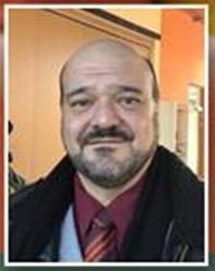 Horacio Marcelo Valera Cucinelli