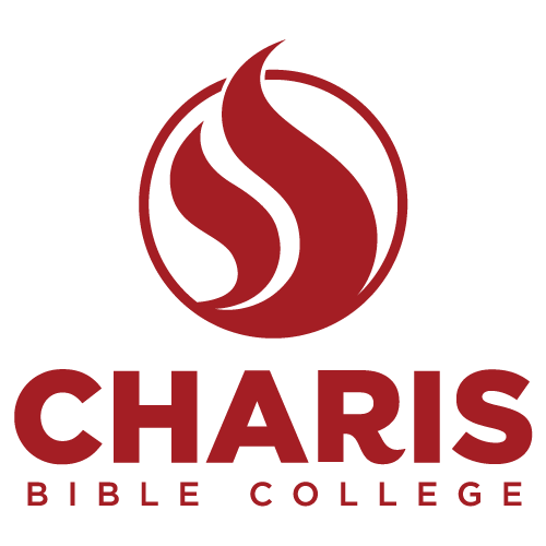 Team Charis Bible College Germany