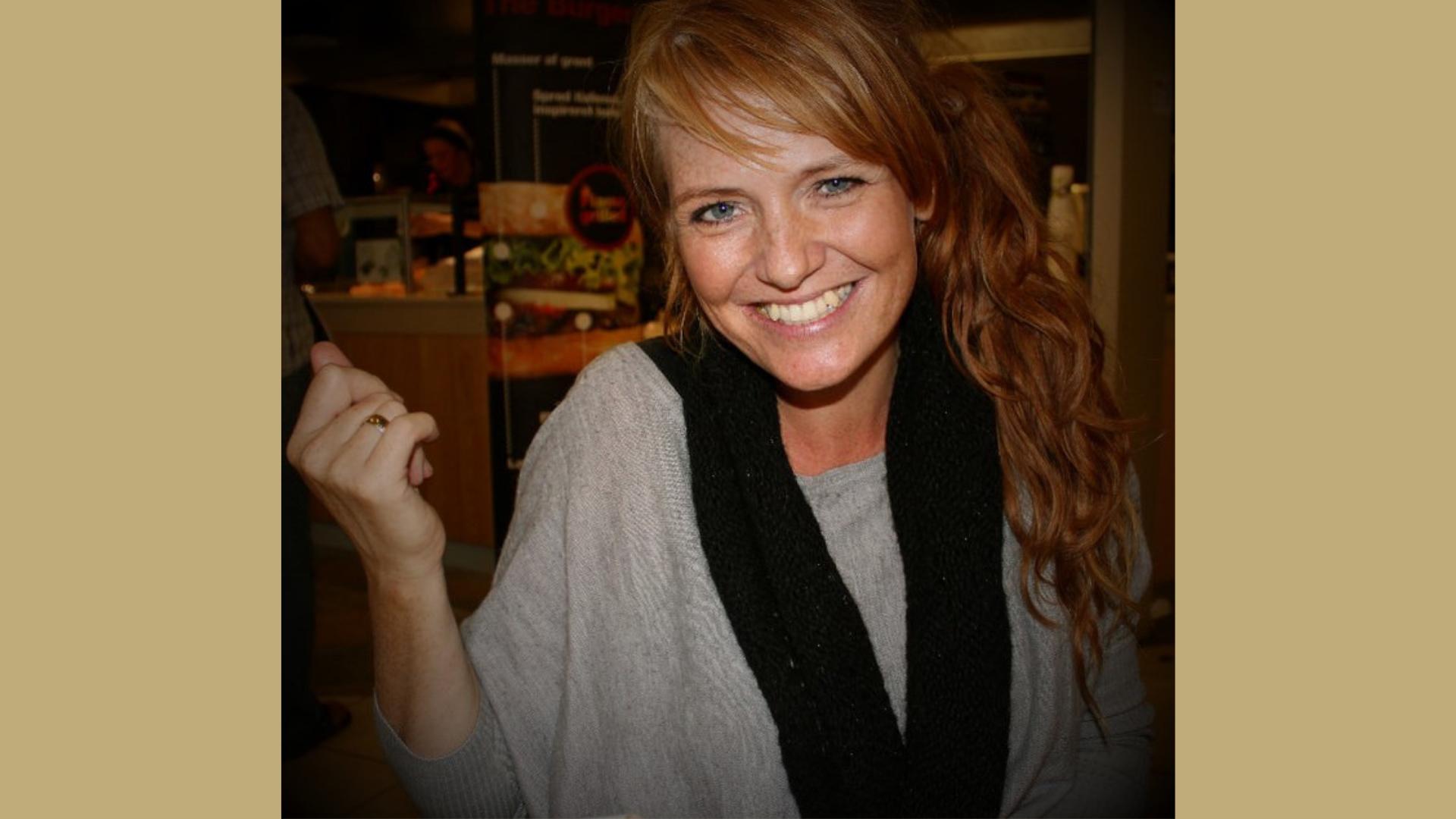 Heidi Klentz