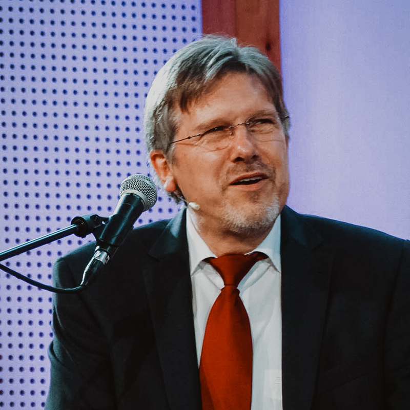 Hans-Peter Mummsen