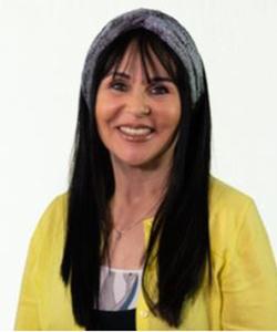 Sara Granitza