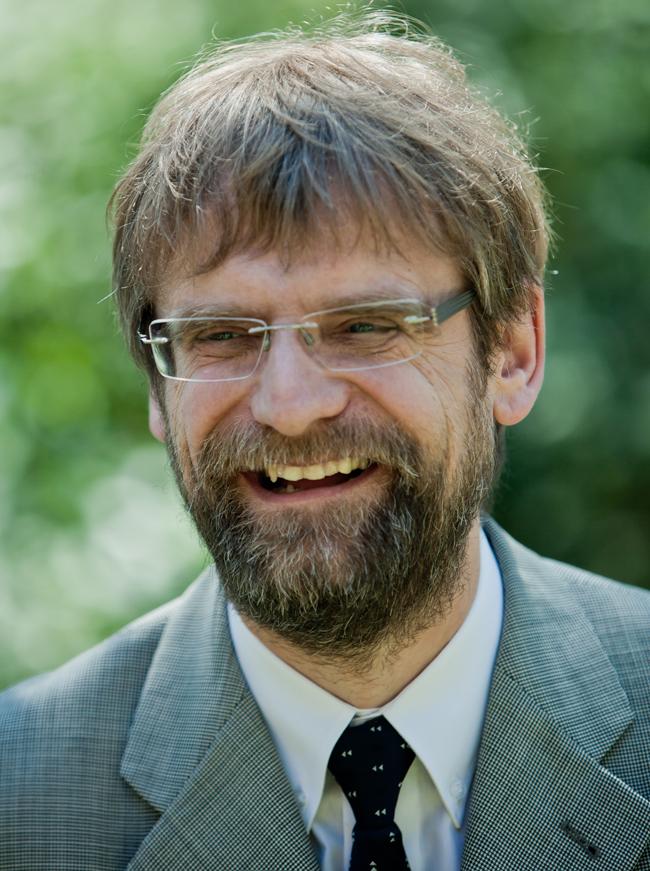 Thomas Piehler