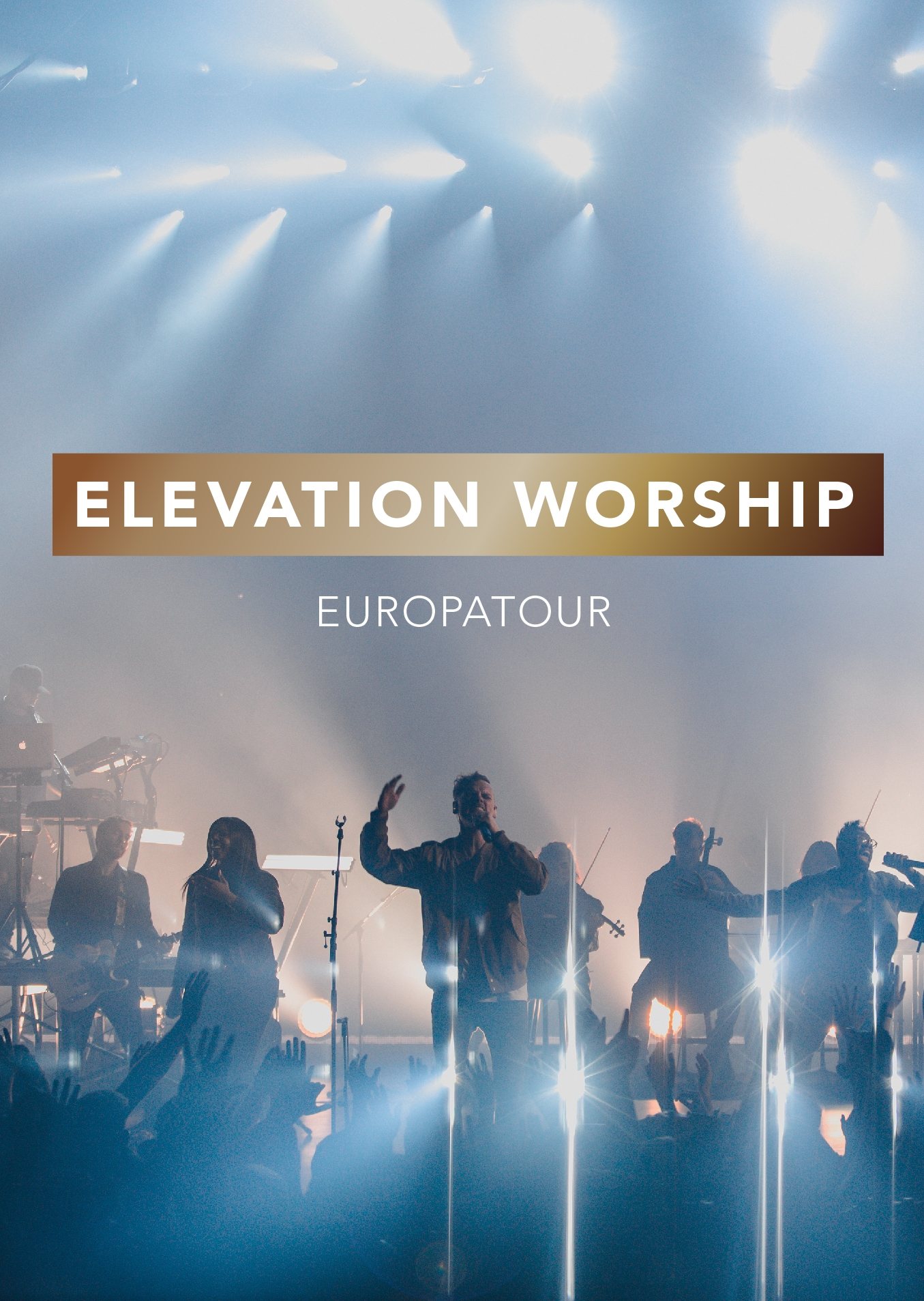 Elevation Worship Tour