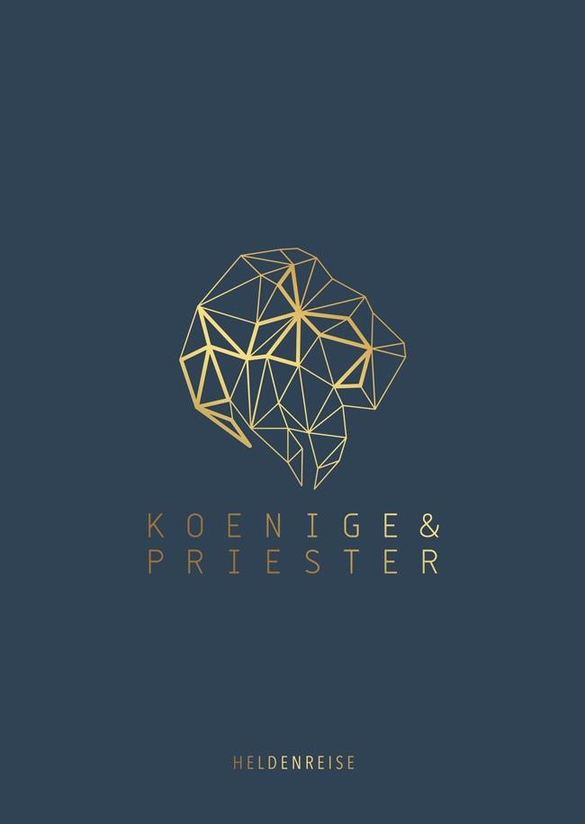 Koenige & Priester
