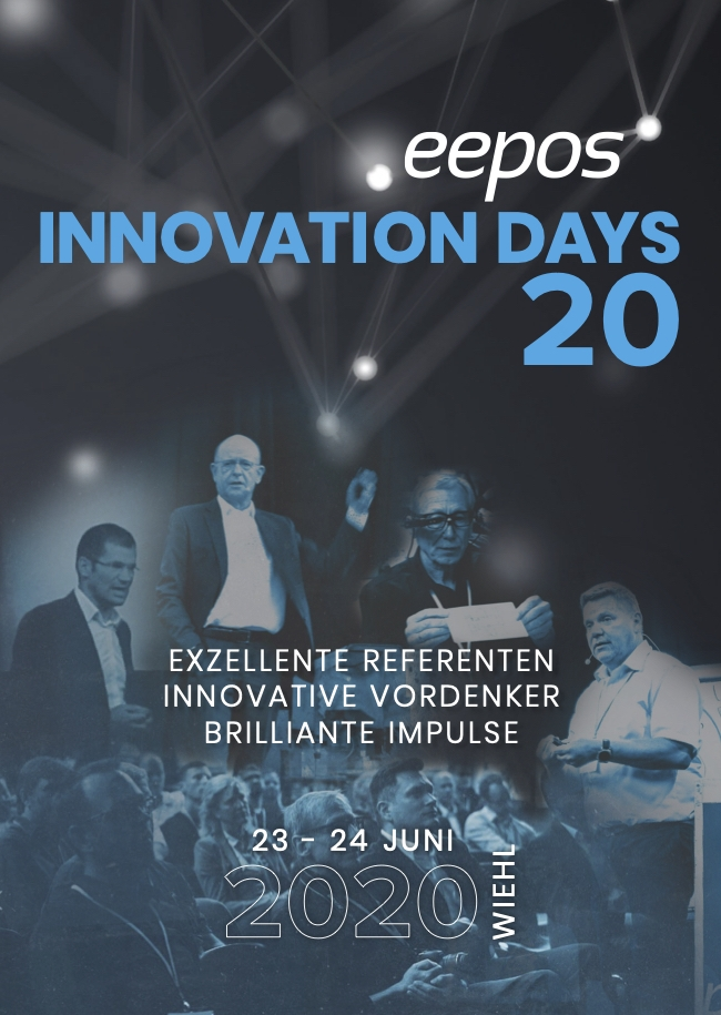 eepos innovationdays 20