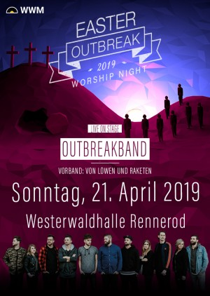 Easter-Outbreak-Worship-Night