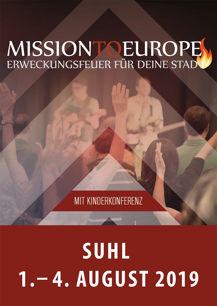 MissionToEurope